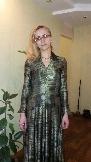 Новое платье6