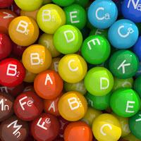 Опасно ли переесть витаминов? Максимальные дозы витаминов и минералов