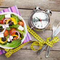 Дробное питание: есть ли плюсы для похудения?