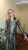 Новое платье4