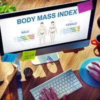 Какой вес является идеальным? Большая и толстая правда об ИМТ