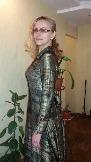 Новое платье2