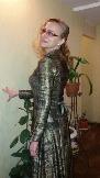 Новое платье1