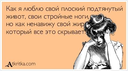 039b5fc5138cdae150d8e0a198dfbd38.jpg