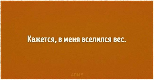 886a09ec7831ba1a37cd845d2462d031.jpg