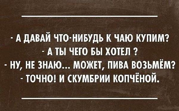 c9482e819a8ba85e7338143824a425c2.jpg